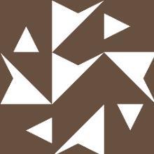 乖乖火箭炮's avatar