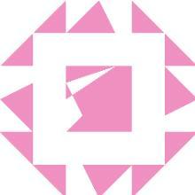 乙太光电's avatar