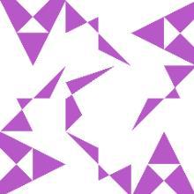 九小月's avatar