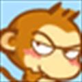 亂舞春秋's avatar