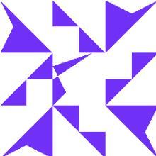 二进制脑袋's avatar