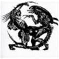 云城剑客's avatar