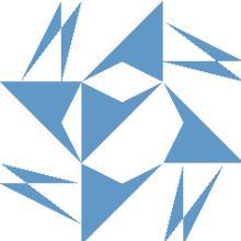云山's avatar