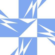 五仁月饼's avatar