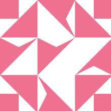 五哥's avatar