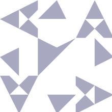 五柳清风's avatar