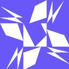 亚历山大大帝's avatar