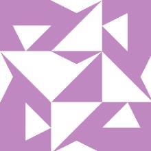 亮星星's avatar