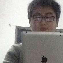 付老师's avatar