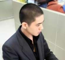 仙人球球's avatar