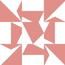 代办产地证's avatar