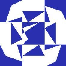 代超's avatar