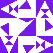 伯乐族人's avatar