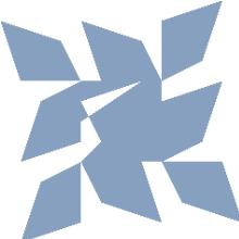 何曜廷's avatar