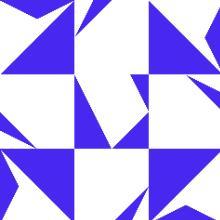 佛根's avatar