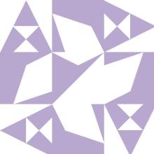 依蒂亚娜's avatar