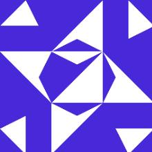 便携式家园's avatar