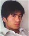 俊杰's avatar
