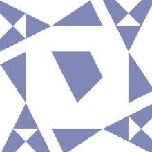 保玉's avatar