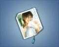 候俊杰's avatar
