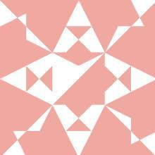 先知1's avatar