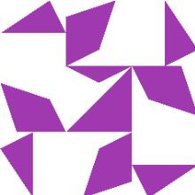 光燄's avatar