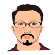 八哥's avatar