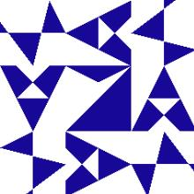 八雲橙's avatar