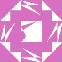 六荣's avatar