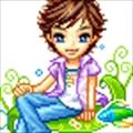 兰亭's avatar
