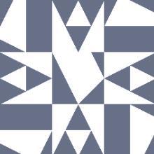 关于CA证书's avatar