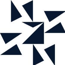 内田Y's avatar