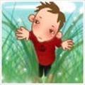 内蒙小菜's avatar