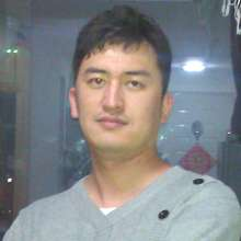 冯瑞涛's avatar
