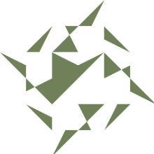 冯荣's avatar