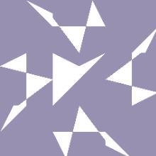 冰河骑士's avatar