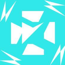 冰男's avatar