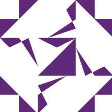 冰筑's avatar