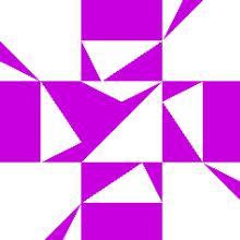 冰糖旋風's avatar