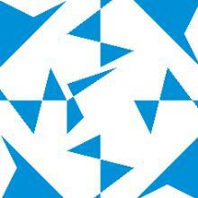 冰雪清风's avatar