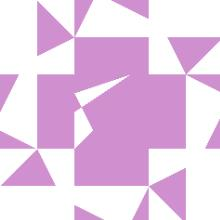 冰風雪月's avatar