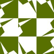 冰風's avatar