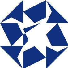 决战CRM's avatar