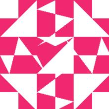 冷飕飕's avatar