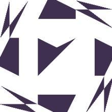凌风飘雪's avatar