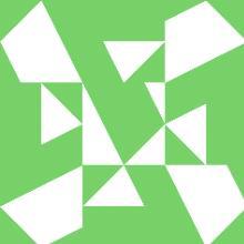 凤凰Phoenix's avatar