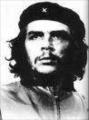 切.格瓦拉's avatar