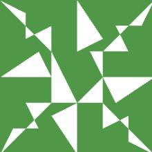 刘启卫's avatar