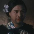 刘新亚's avatar