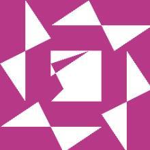刘贺's avatar